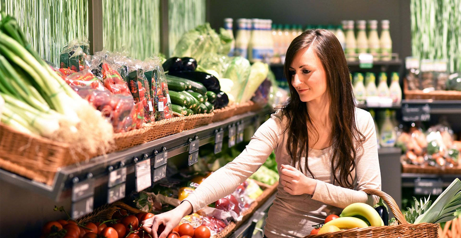 supermarket-nyc   NYC Certified Nutritionist Registered ...