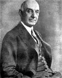 Victor Heiser