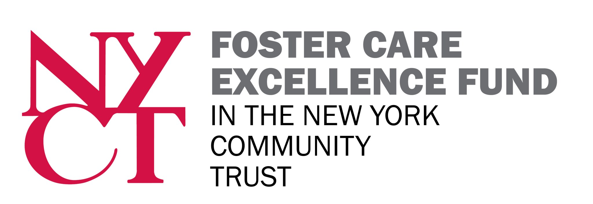 Foster Care logo