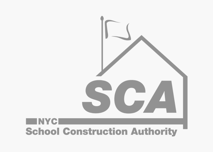 NY Consulting & Construction Services