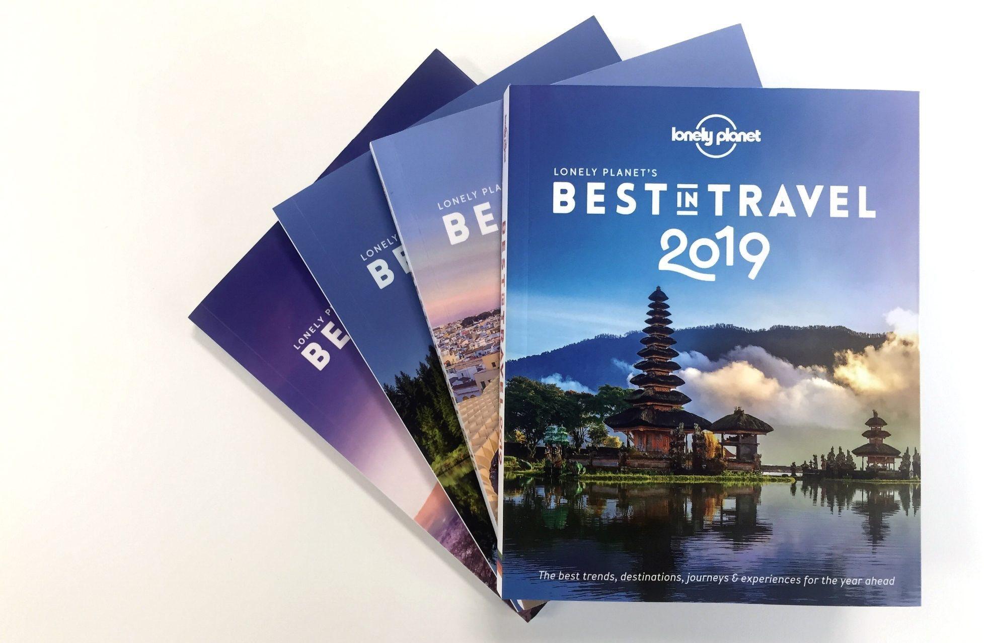 Best-in-travel-215c05b06916-e1537272359815