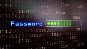 Password Managers