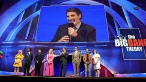 chuck-lorre-cbs-upfronts-2019