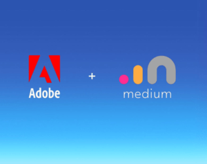adobe plus medium