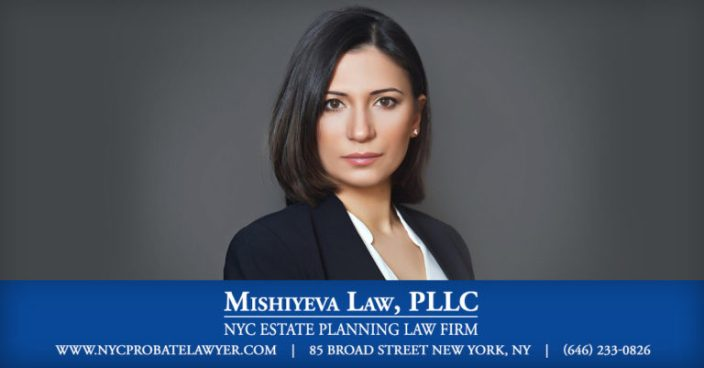 how to get letters testamentary in ny