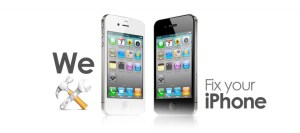 cropped-leading_iphone_repair_in_kl_specialist