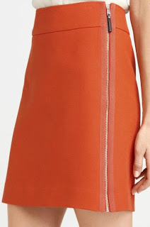 Mod skirt