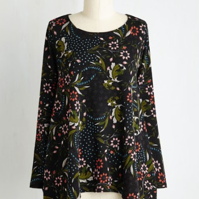 NEW ARRIVALS: My Top 10 New Modcloth Obsessions