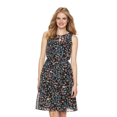 NEW ARRIVALS: LC Lauren Conrad for Kohl's has countless pretty spring pieces