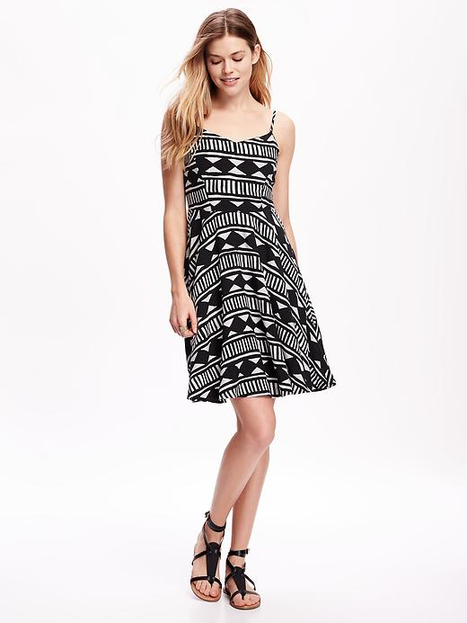 b0a1015250262 20 Perfect New Summer Dresses from Old Navy - NYC Recessionista