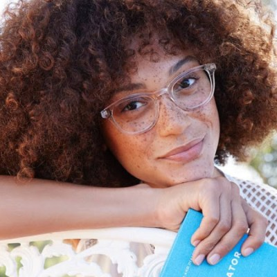 NEW ARRIVALS: Warby Parker Summer 2016 Collection