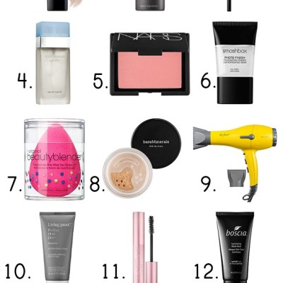 SHOP NOW: 20 percent off at Sephora for VIBs