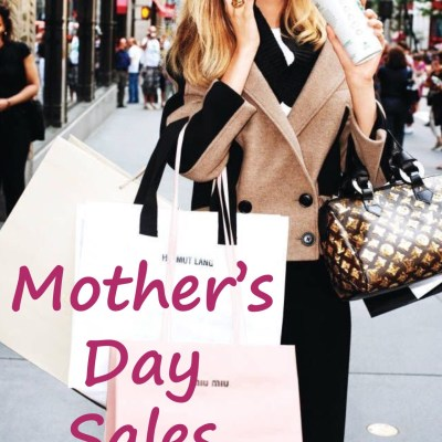 33 Sales Your Mom Would Want You To Shop