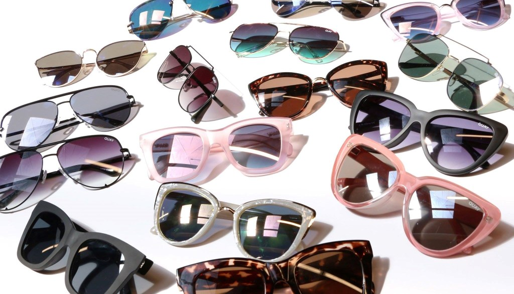 efa2fbb35c Quay sunglasses sale at Nordstrom Rack - NYC Recessionista