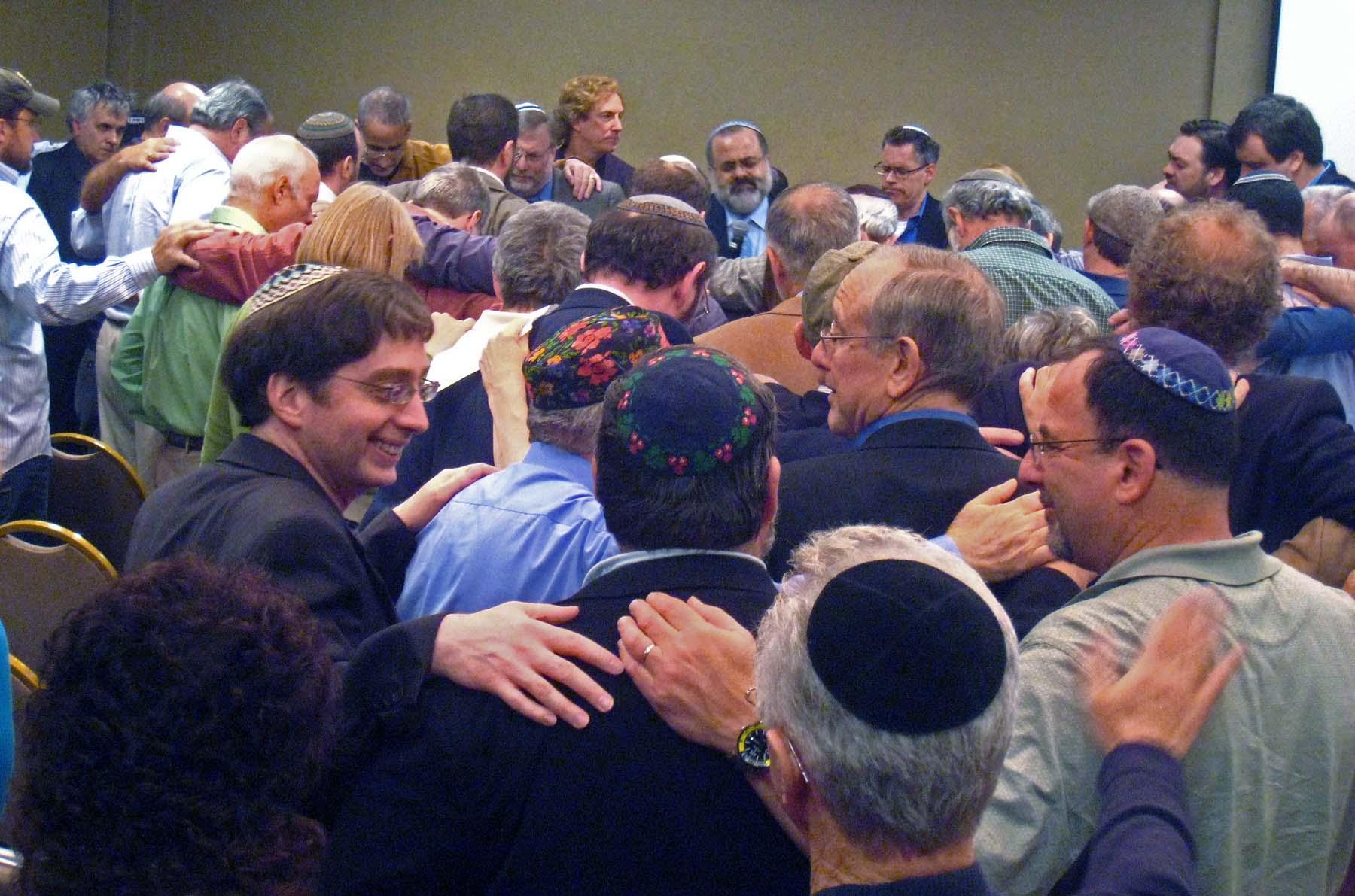 Image result for messianic jewish worship