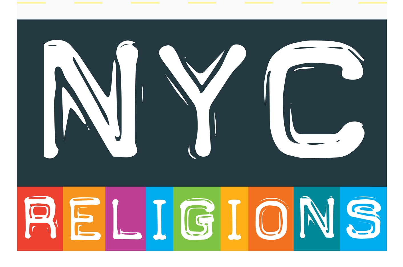 Oped The Oxymoron Of Christian Protest A Journey Through Nyc