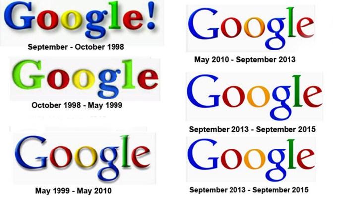 GoogleE2small