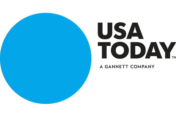 USA-Today-Logo-Vector-Image