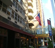 New York Hotels Midtown Manhattan