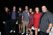 Hotel Transylvania Cast Toronto Film Festival