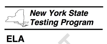 ELA Tests Start Today #NYCSchools #ParentingIssues- NYC