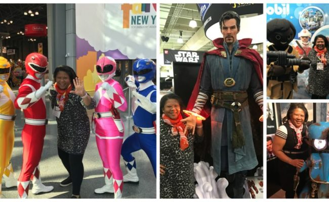 2017 Top Toy Trends From The New York Toy Fair Nyc Single Mom