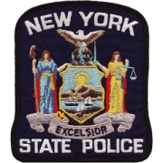 new-york-state-police