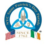 New York City Saint Patrick's Day Parade Awards Six Scholarships for 2018  To College and High School Students