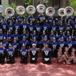 Spotlight: Wellington High School