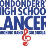 Spotlight: Londonderry High School