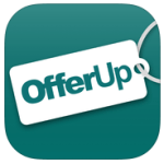 OfferUp helps you sell and buy locally