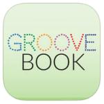 GrooveBook App