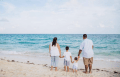 Family Vacation - Memories Grand Bahama