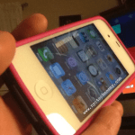 iPhone 4 - Learn about he past 10 years of my life. Click here http://wp.me/p5Jjr7-cb