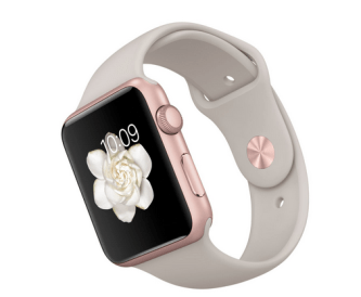 Gifts for the tech-savvy mom