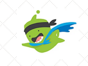 Classdojo Big Ideas Video Series Teaches Growth Mindset Nyc Tech Mommy
