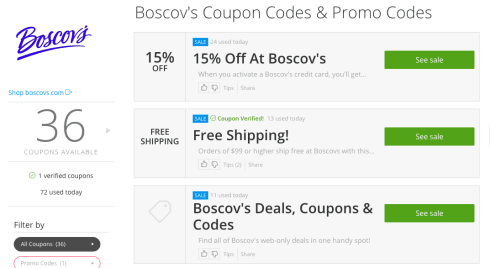 Groupon Coupons: BIG Savings for Back to School - NYC Tech Mommy