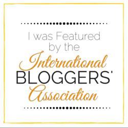 International Bloggers' Association