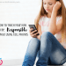 How to teach your kids to be responsible while using cell phones can be challenging. Mobile monitoring apps can help parents learn what topics to address. Here's how!