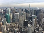 A Walking Tour of 34th Street & How To See the Best of Midtown Manhattan