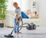 6 Cleaning Gadgets That Will Help You Save Your Time