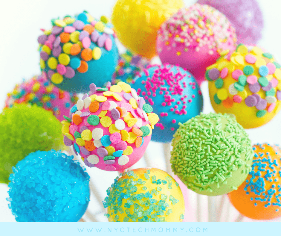 Stupendous How To Save Money With Brilliant Candy Buffet Ideas Nyc Interior Design Ideas Inesswwsoteloinfo