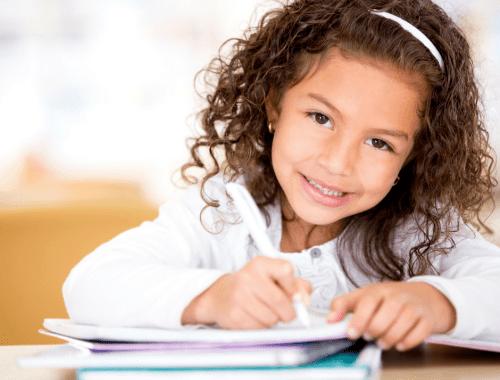 Planning Your Curriculum - Homeschool Hacks