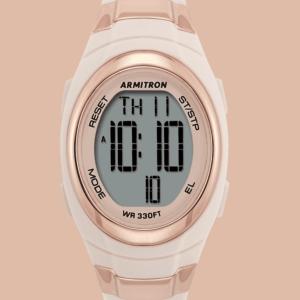 Last Minute Valentine's Day Gift Ideas - Armitron Watches