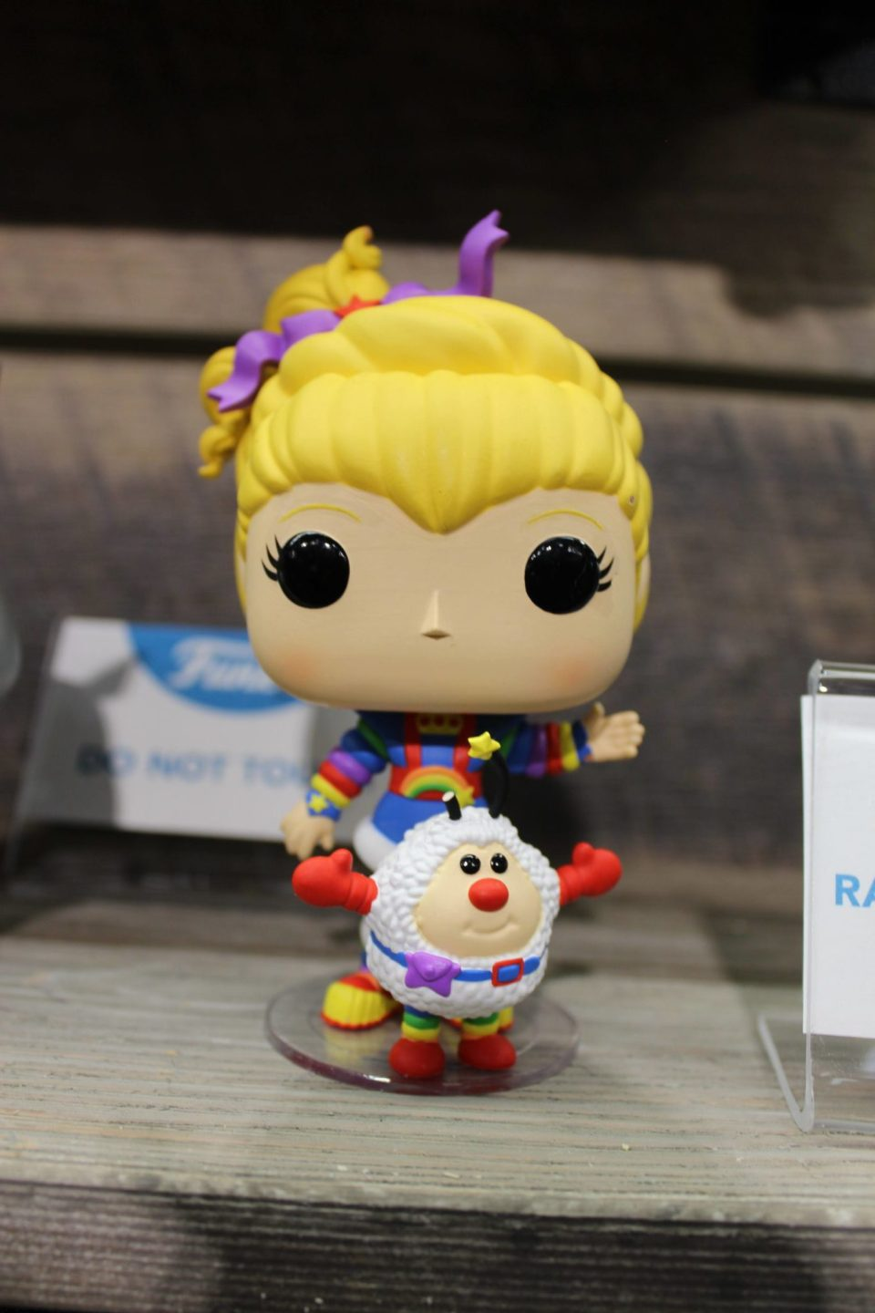 Cool New Toys Make This the Best Year to Play - Toy Fair 2018 Recap #TFNY