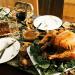 delicious turkey gravy recipe