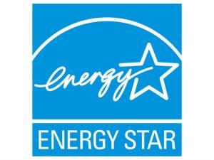 Energystar logo 1