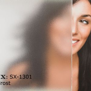 0001232_solyx-sx-1301-clear-frost-12-36-48-or-60-wide