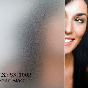 0001398_solyx-sx-1002-clear-sand-blast-12-24-36-48-60-wide