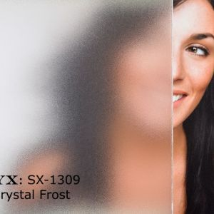 0001401_solyx-sx-1309-fine-crystal-frost-60-wide
